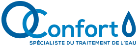 O CONFORT Logo